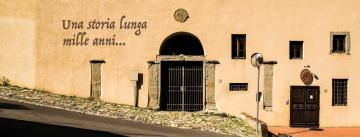 Speakeasy al Bigallo