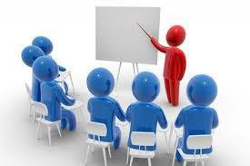 gruppo-formazione