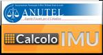http://www.comune.bagno-a-ripoli.fi.it/sites/www.comune.bagno-a-ripoli.fi.it/files/styles/large/public/immagini/1339585387713_anutel_0.PNG?itok=BUrZYQLJ