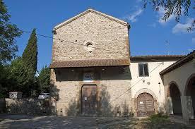 Bagno a Ripoli per la cultura - Nuova vita per l\'Oratorio di Santa ...