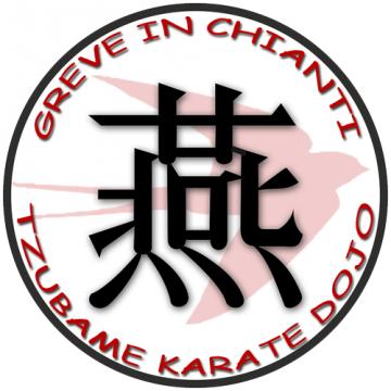 Karate Bagno A Ripoli