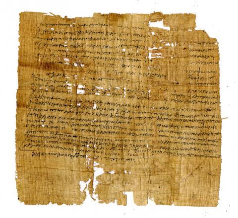 Papiri bagno a ripoli for Bagno a ripoli matrimonio