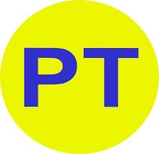 Chiusura temporanea Ufficio Postale di Bagno a Ripoli per lavori di ...