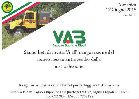 http://www.comune.bagno-a-ripoli.fi.it/sites/www.comune.bagno-a-ripoli.fi.it/files/styles/large/public/immagini/vab_mezzo.jpg?itok=XmBYR6xA