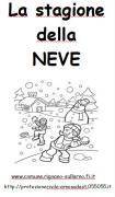 la_stagione_della_neve