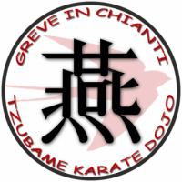 Corsi di Karate per bambini, ragazzi e adulti