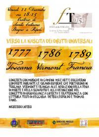 http://www.comune.bagno-a-ripoli.fi.it/sites/www.comune.bagno-a-ripoli.fi.it/files/styles/notizie_hp2/public/immagini/1449742149905_conc_festa_toscana-page-001.jpg?itok=K9jN4jBP