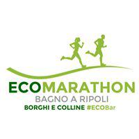 logo Ecomarathon