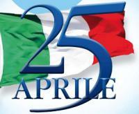 Olimpiadi dei Ragazzi, 25 Aprile alla Casa del Popolo di Grassina