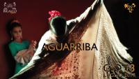 Bigallo Estate, EtnoGallo: il 13 luglio il flamenco di Aguarriba