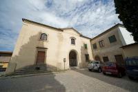Festa di Sant'Andrea a Candeli, 25 e 26 novembre 2017