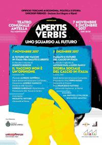 Teatro Comunale di Antella: Passato e Futuro del calcio in Italia