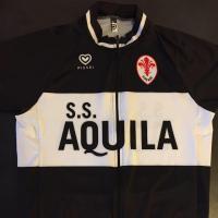 68a Coppa Sei Martiri – 31 luglio, gara ciclistica nazionale per la categoria Juniores
