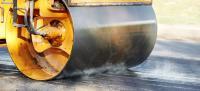Nuovo asfalto e strade bianche, lotta alle buche a Bagno a Ripoli