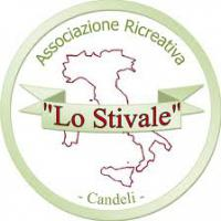 Il logo del Circolo di Candeli