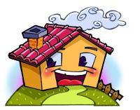 Riqualificazione degli alloggi Erp: dalla Regione circa 190000 euro per Bagno a Ripoli
