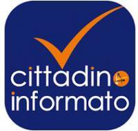 logo_CittadinoInformato