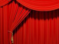 """Teatro Crc Antella, il 13 aprile va in scena """"Le Sorelle Materassi"""" di Aldo Palazzeschi"""