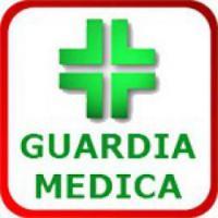 Guardia Medica Turistica 2016
