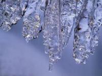 icona_ghiaccio