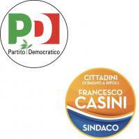 PD - Cittadini