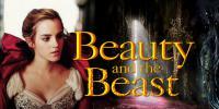 La Bella e la Bestia al Cinema Antella dal 31 marzo al 2 aprile