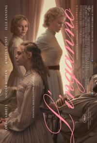 L'inganno, con Nicole Kidman, al Cinema Antella dal 6 all'8 ottobre 2017