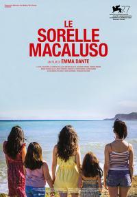 Sorelle Macaluso