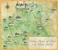 Bagno a Ripoli per le 'Notti dell'Archeologia': Sentieri di stelle all'Antico Spedale del Bigallo