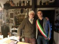 Marcello Guasti