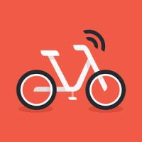 Mobilità sostenibile, Mobike approda a Bagno a Ripoli