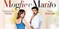 Moglie e marito al Cinema Antella dal 12 al 14 maggio