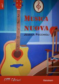 A tutto volume – Il 24 novembre in biblioteca il libro Musica Nuova