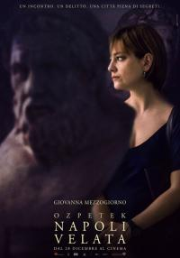 Napoli velata al Cinema Antella dal 19 al 21 gennaio