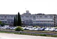Ospedale Santa Maria Annunziata