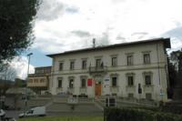 Il Palazzo Comunale di Bagno a Ripoli