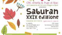 Pupi di Stac: i prossimi appuntamenti in programma ad Antella