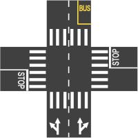 """Strade sicure, in arrivo oltre 100 mila euro per nuovi attraversamenti, segnaletica e """"zone 30"""""""