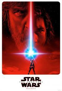 Star Wars e Il Toro Ferdinando al Cinema Antella dal 22 al 26 dicembre
