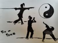 Tai Chi Chuan - Da martedì 3 ottobre riprendono le lezioni alla Sms Bagno a Ripoli