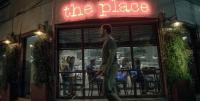 The Place al Cinema Antella dal 1° al 3 dicembre