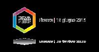 Il Comune di Bagno a Ripoli patrocina e aderisce al Toscana Pride 2016