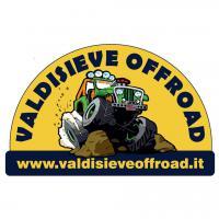 La via dell'olio, 5° Raduno Nazionale Off Road
