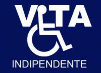 Vita indipendente per persone disabili