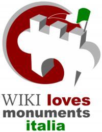 Il Comune di Bagno a Ripoli aderisce a Wiki Loves Monuments Italia 2016